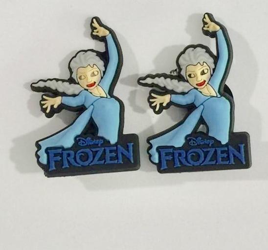 Froozen (el par) – Pins zuecos