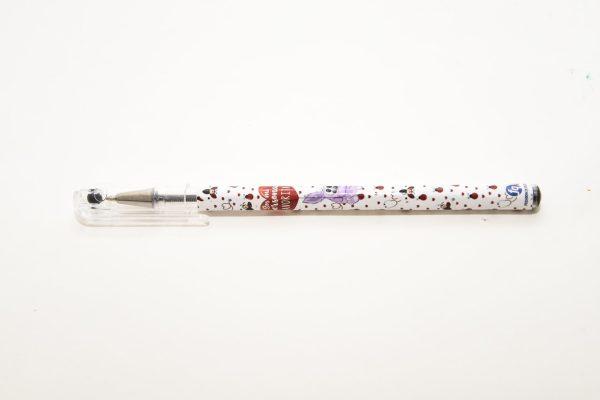 Sos mi persona favorita- Bolígrafo tinta negra