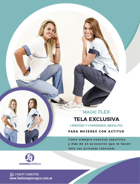Catalogo exclusivo para distribuidores