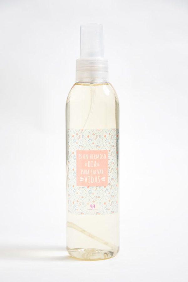 Promo Perfumina - Elegi tu calco y tu aroma