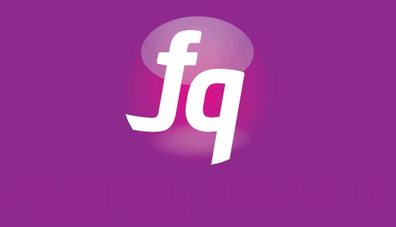Funda Fonoaudiologa