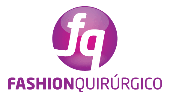 Jarro Fonoaudiologia