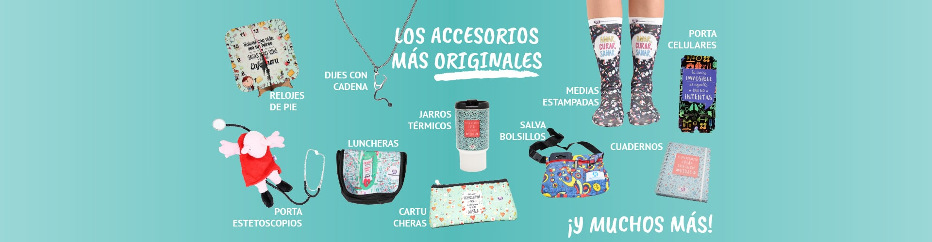 banners fq_ACCESORIOS